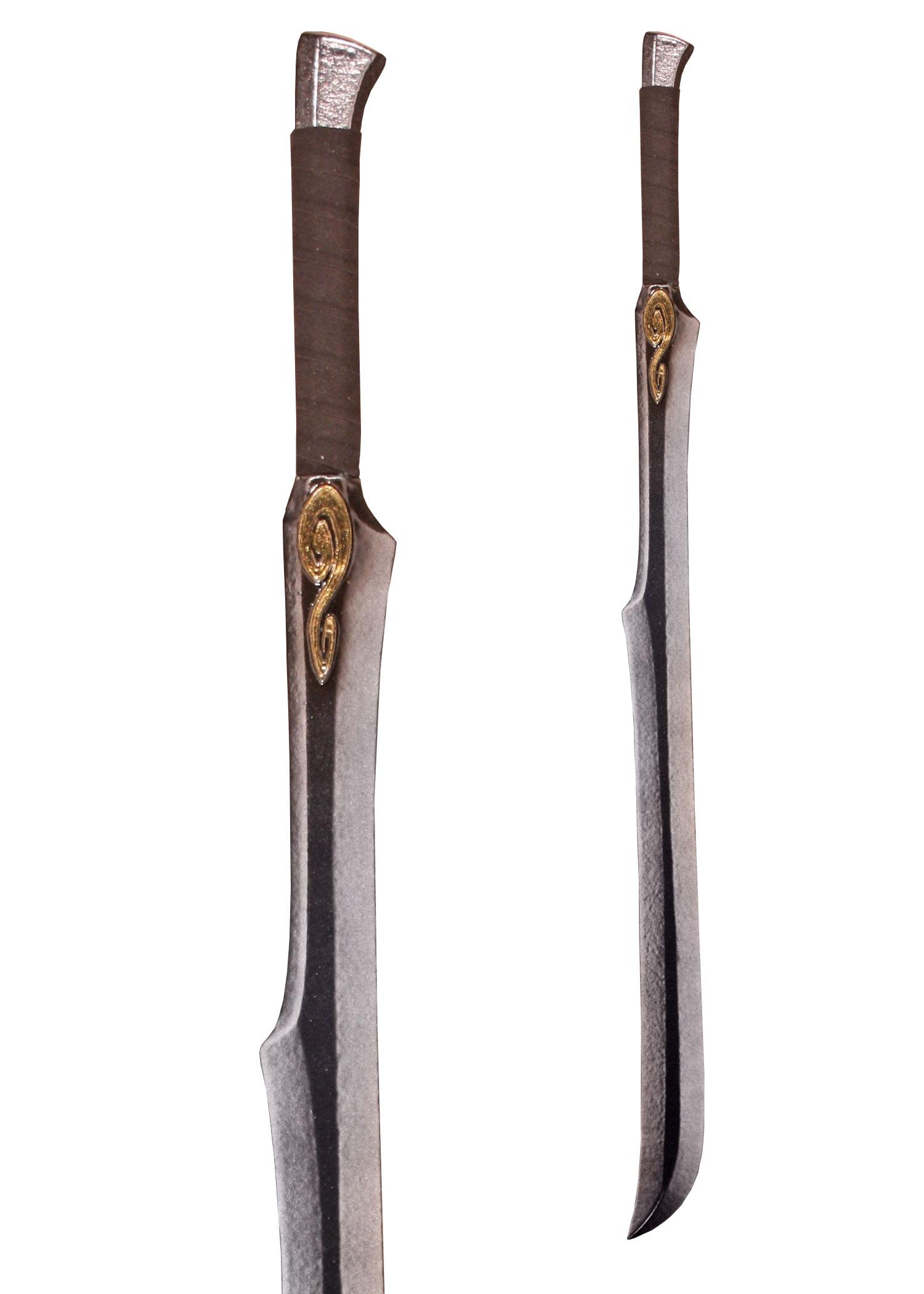 Foam Latex Sword 83
