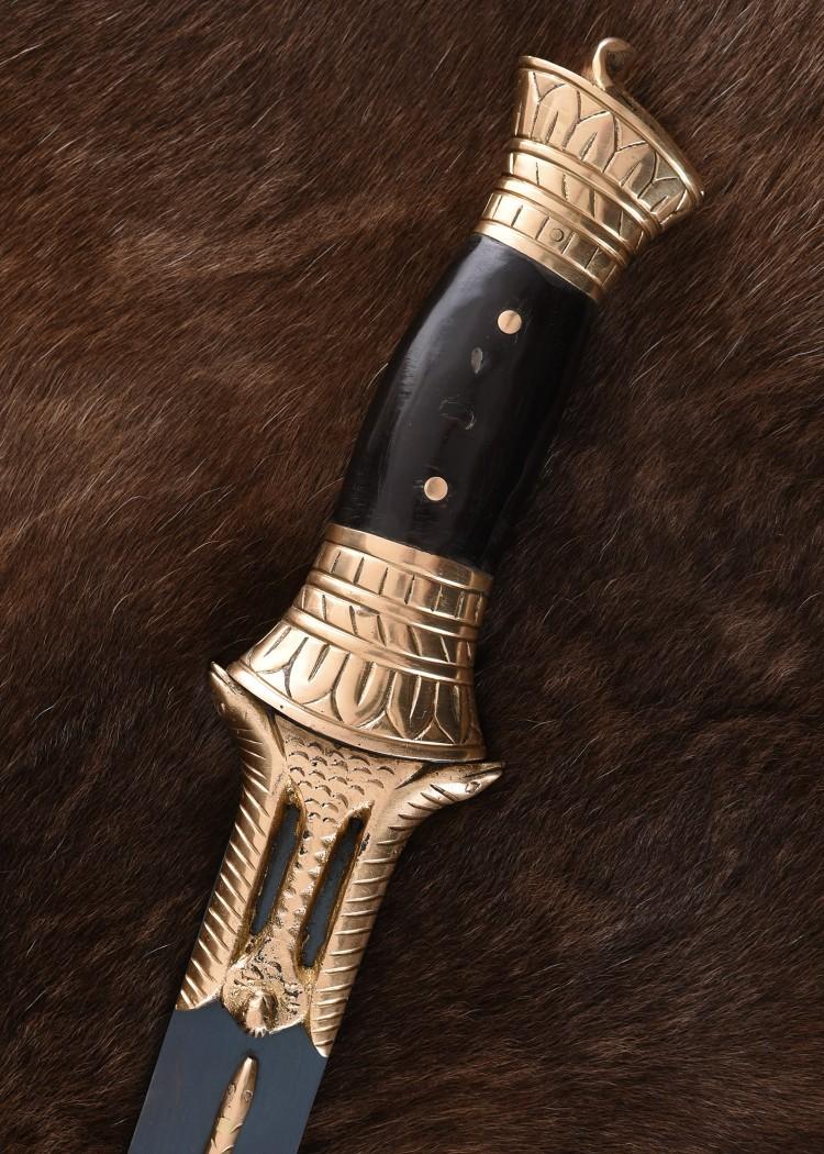 Ägyptisches Schwert