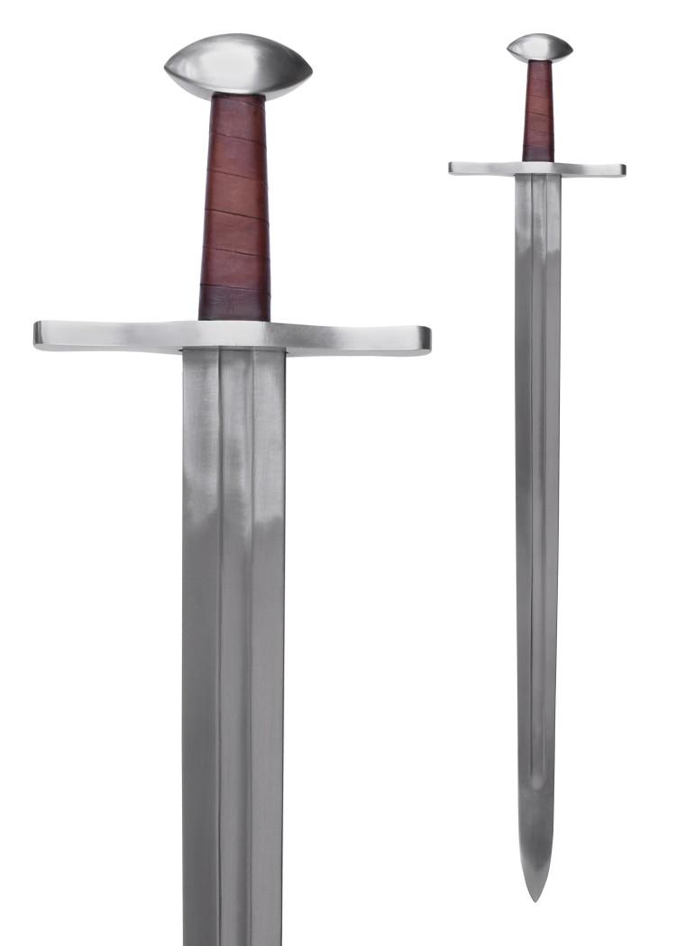 wikinger hammer