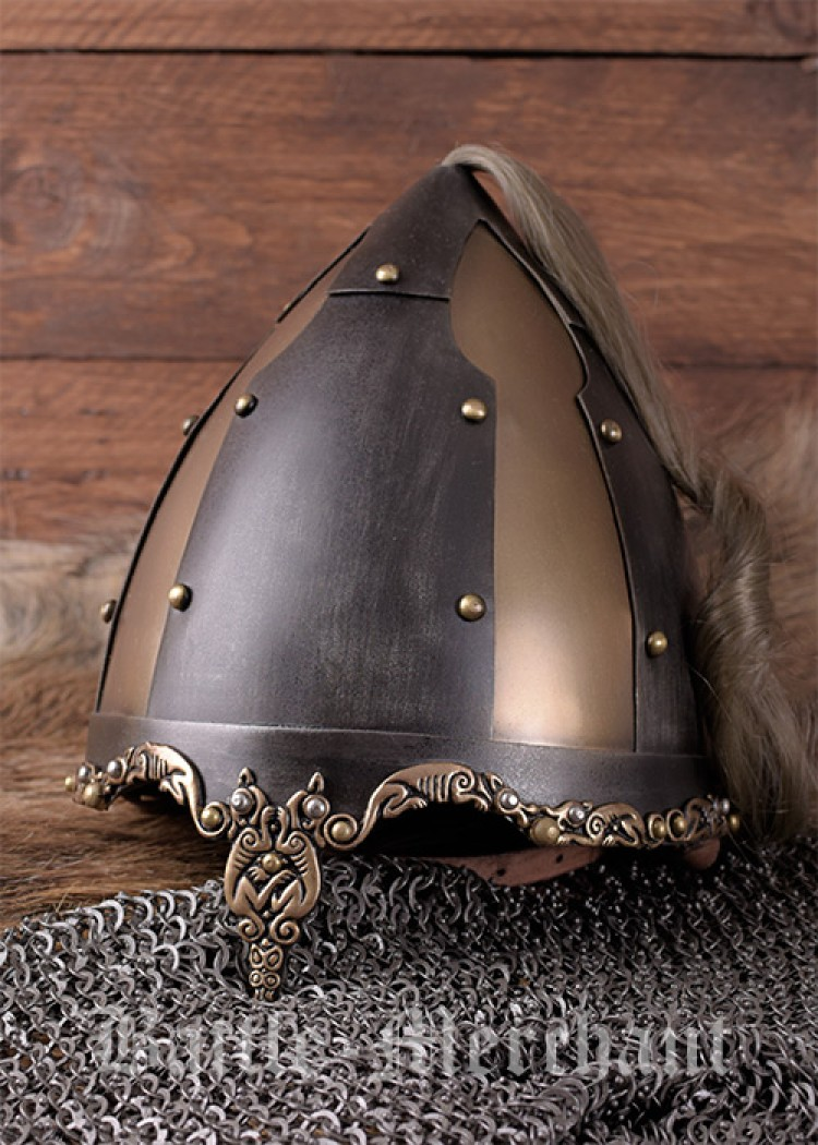 Medieval Armour Suits Antique Nautical Products