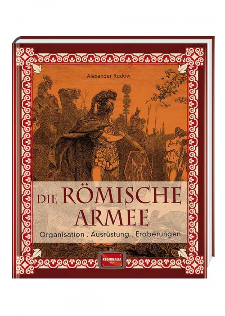 Arbeitsblatt Vorschule römische spiele : Die ru00f6mische Armee, Organisation - Ausru00fcstung - Eroberungen - Battle-Merchant - Schwerter ...