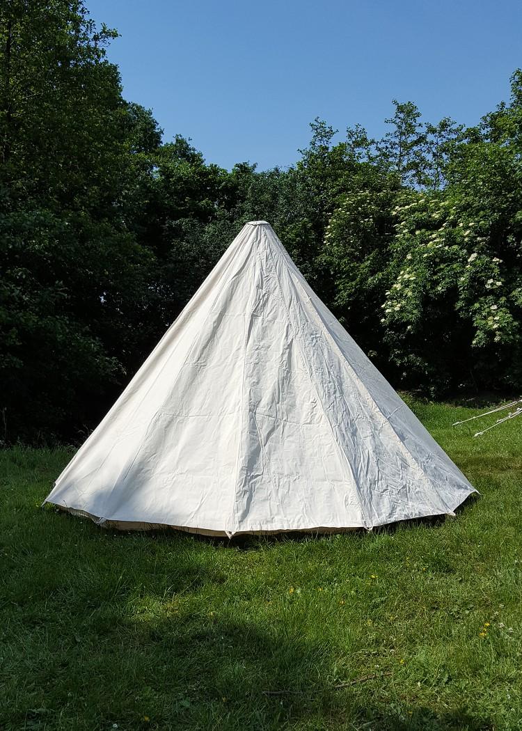 choix d'une tente 6896033500b_zelt_mittelalter_medieval_tent