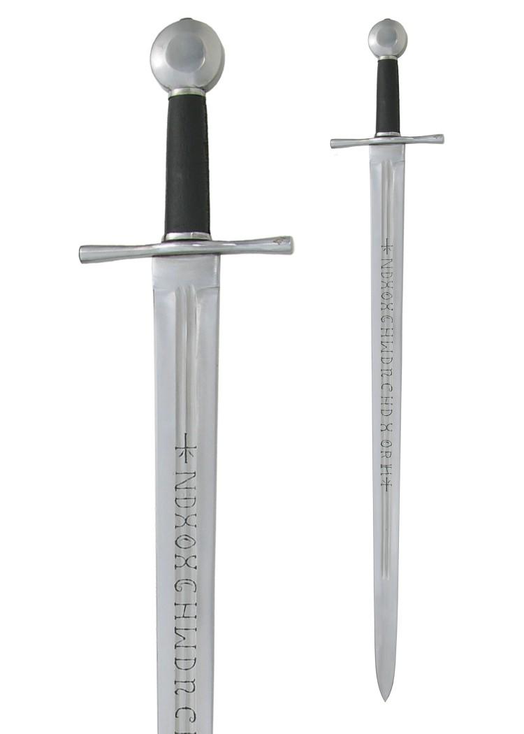 Mittelalter Schwert