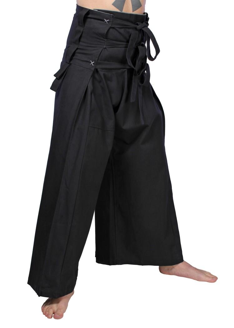 Samurai Hose