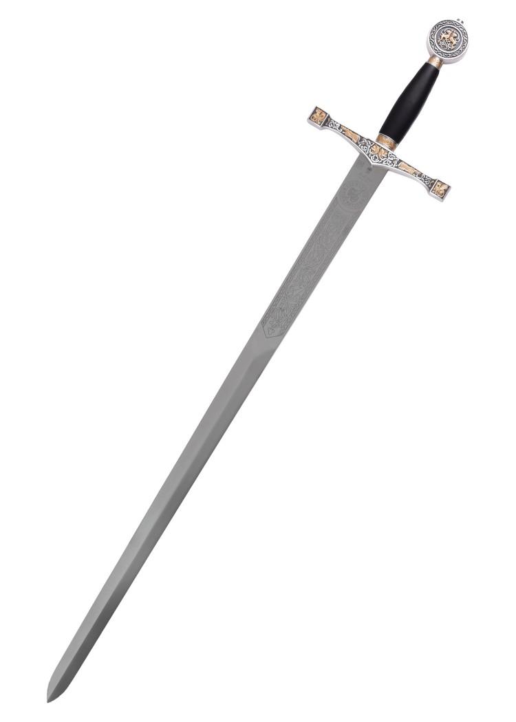 Schwert Latein