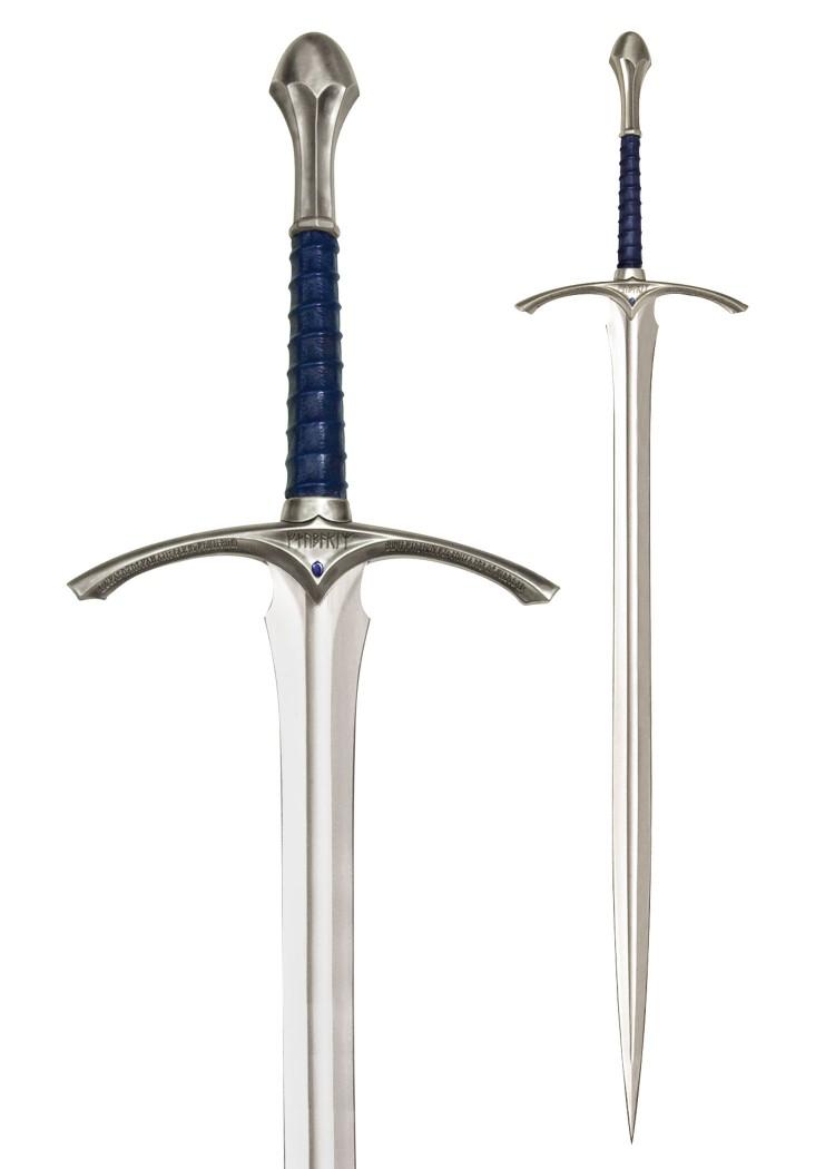 Glamdring Schwert